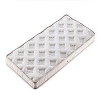 Anti-Bacterial Mattress